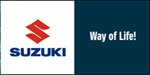 Suzuki Way of Life
